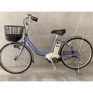 ヤマハ(ヤマハ)の格安‼️ヤマハ 26インチ 電動自転車 アシスト(自転車本体)