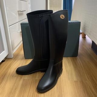 ダフナブーツ(Dafna Boots)のダブナレインブーツ(レインブーツ/長靴)