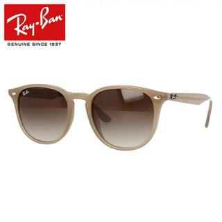 Ray-Ban - 国内正規品 レイバン サングラス Ray-Ban RB4259F ボストン型
