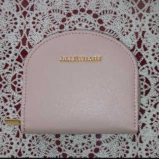 JILLSTUART - sweet 7月号付録 JILLSTUART 財布