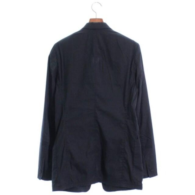 PRADA(プラダ)のPRADA カジュアルジャケット メンズ メンズのジャケット/アウター(テーラードジャケット)の商品写真