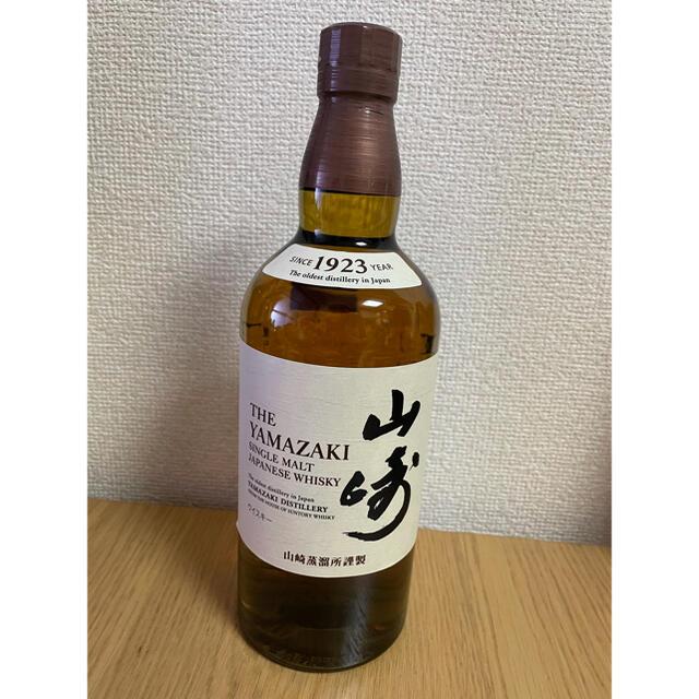 サントリー(サントリー)の酒好きさん専用 食品/飲料/酒の酒(ウイスキー)の商品写真