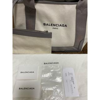 バレンシアガ(Balenciaga)のバレンシアガ トートバッグ S(トートバッグ)
