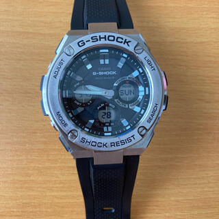 G-SHOCK - CASIO G-SHOCK 腕時計 電波 ソーラー