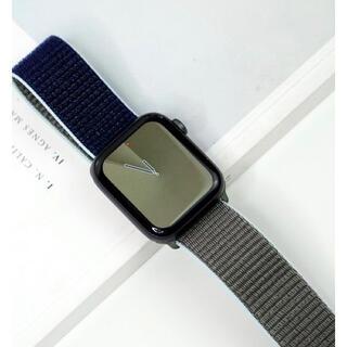Apple Watch - Apple Watch  series 5 40mm GPS Wifi