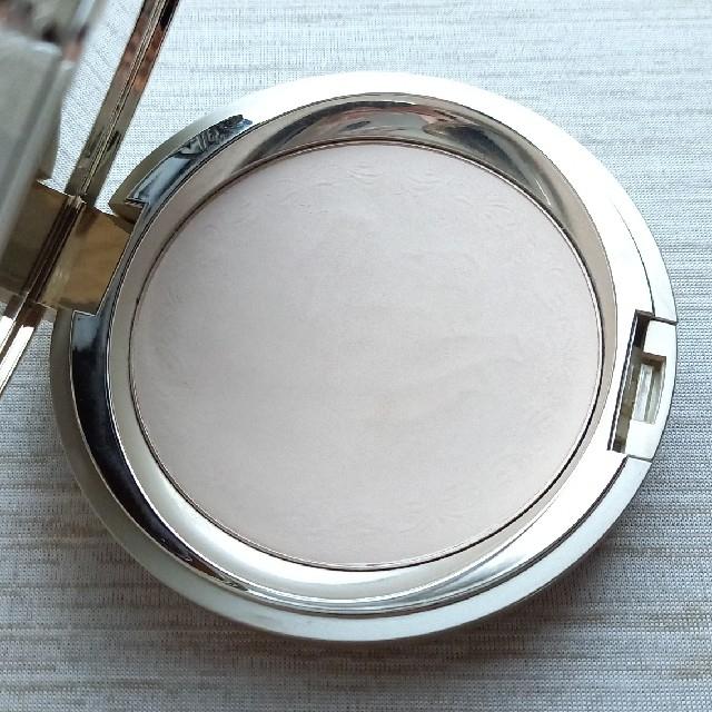 インプレス ミラノコレクション フェイスパウダー 30g 2019 コスメ/美容のベースメイク/化粧品(フェイスパウダー)の商品写真