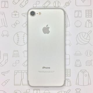 iPhone - 【A】iPhone 7/32GB/355336085961109