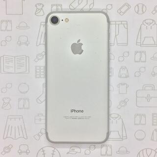 iPhone - 【B】iPhone 7/32GB/355336086101630