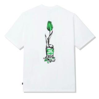 ジーディーシー(GDC)のwasted youth nike sb Tシャツ M (Tシャツ/カットソー(半袖/袖なし))