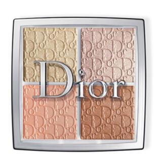 Dior - Dior ディオール バックステージ フェイス グロウ パレット
