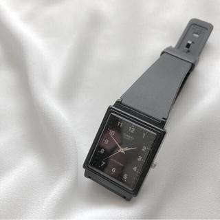 カシオ(CASIO)の腕時計 カシオ CASIO メンズ レディース(腕時計)