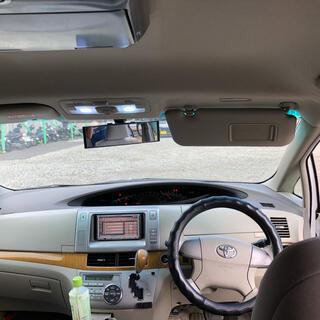 トヨタ - 即決 エスティマ 車高調付き