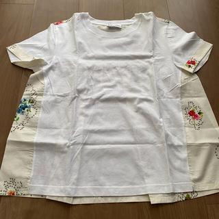 レッド ヴァレンティノ(RED VALENTINO) Tシャツ