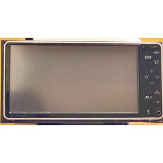 トヨタ(トヨタ)のTOYOTA 08545-00S30 HDD(カーナビ/カーテレビ)