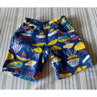 mou jon jon - ⭐︎美品⭐︎mou jon jonショートパンツ 半ズボン70.80