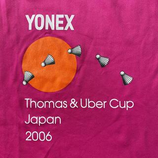 YONEX - ★YONEX  メンズTシャツ