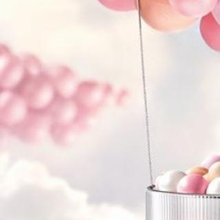 gelato pique - 美品♡完売 ジェラートピケ ブラウス+パンツ ルームウェア パジャマ 田中みな実