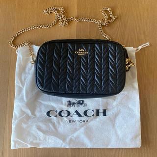 COACH - コーチ バッグ