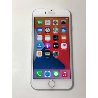 Apple - iPhone7  32GB  au