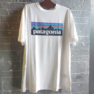 patagonia - Patagonia キッズ キャプリーン Tee 完売! XL