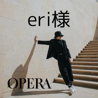 OPERA - オペラ リップティント N 05 コーラルピンク シアーリップ 203 口紅