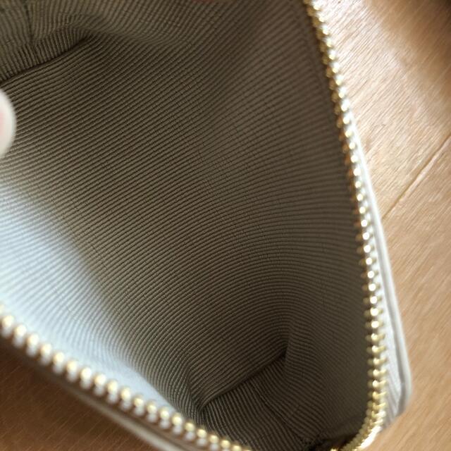 Furla(フルラ)のFURLA ポーチ セット レディースのファッション小物(ポーチ)の商品写真