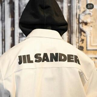 Jil Sander - Jil Sander シャツ