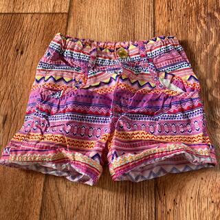H&M - H&M♡Kids パンツ