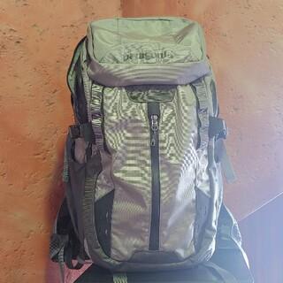 patagonia - Patagonia Sweet Pack Vest 製造終了 入手困難