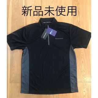 CONVERSE - 新品 コンバース ポロシャツ メンズ L