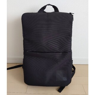 THE NORTH FACE - 【中古】ザノースフェイス リュックサック