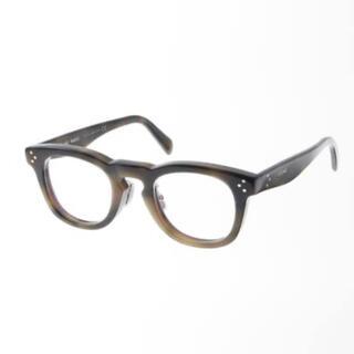 L'Appartement DEUXIEME CLASSE - L'Appartement *【CELINE/セリーヌ】Glasses