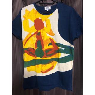 Vivienne Westwood - Vivienne Westwood MAN orb tee ビッグオーブTシャツ