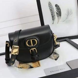 Christian Dior - DIOR BOBBY スモールバッグ