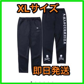 マスターマインドジャパン(mastermind JAPAN)のmastermind JAPAN New Era ウォームアップパンツ XL(その他)