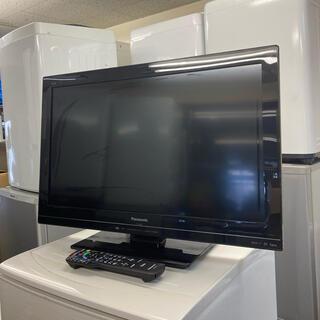 パナソニック(Panasonic)のパナソニック TH-26C5 液晶テレビ 26インチ 2012年製(テレビ)