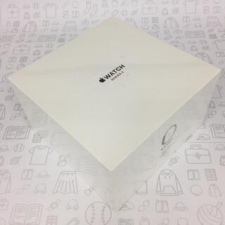 Apple - 未開封品 アップルウォッチ MRQG2J/A /202104161404000
