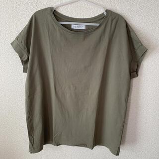 UNITED ARROWS - ユナイテッドアローズ Tシャツ カットソー トップス