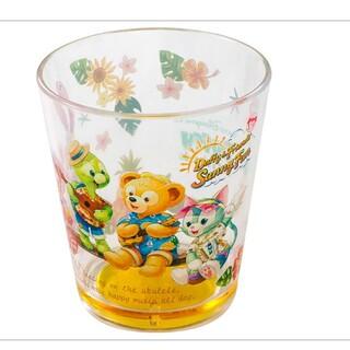 Disney - ディズニーサニーファンスーベニアカップ