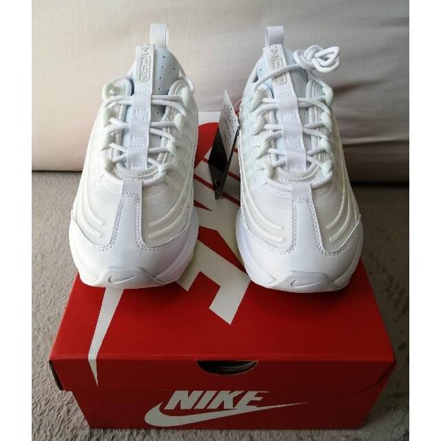 NIKE(ナイキ)の☆ナイキ ウィメンズ エア マックス ズーム950 WMNS 24.5 ラスト1 レディースの靴/シューズ(スニーカー)の商品写真