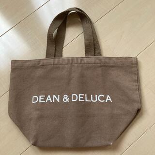 DEAN & DELUCA - DEAN DELUCA トートバッグ Sサイズ
