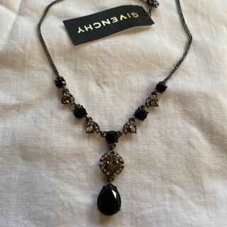 GIVENCHY - Givenchy ネックレス
