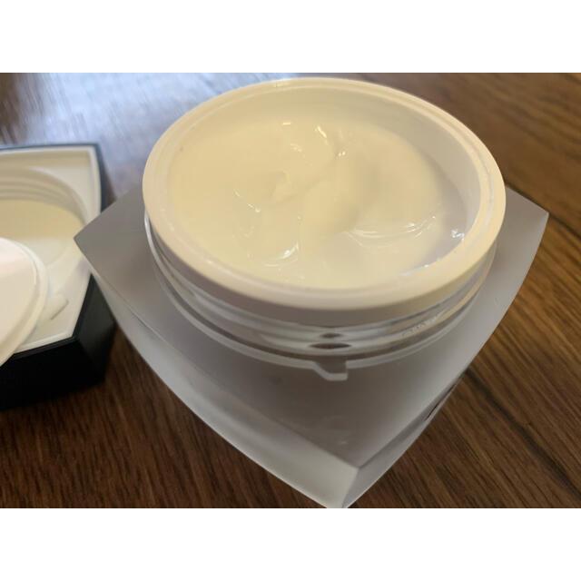 SAM'U サミュ PHセンシティブクリーム コスメ/美容のスキンケア/基礎化粧品(フェイスクリーム)の商品写真