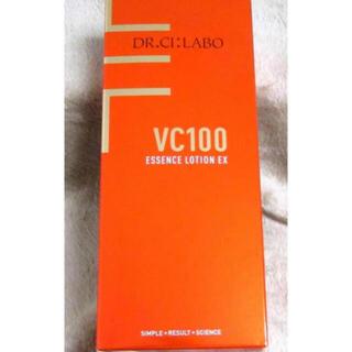 Dr.Ci Labo -  新発売 リニューアル品 VC100エッセンスローションEX150mL