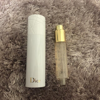Dior - Dior アトマイザー