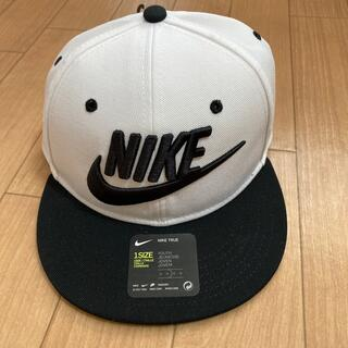 NIKE - 新品タグ付き NIKEキッズ