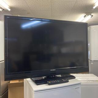 三菱 - 三菱 液晶テレビ    LCD-40ML3 40インチ 2013年製