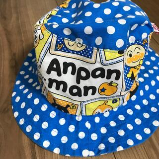 バンダイ(BANDAI)の子ども用帽子(帽子)