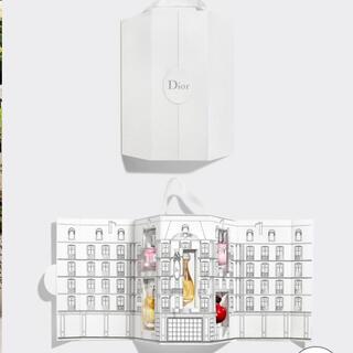 ディオール(Dior)のDior(香水(女性用))