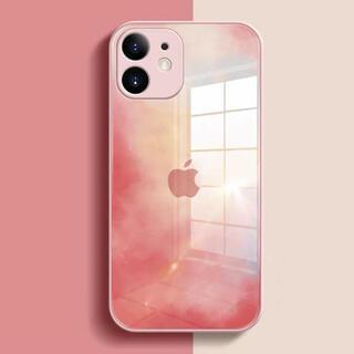 iPhone12、12pro ケース iPhoneケース スマホケース
